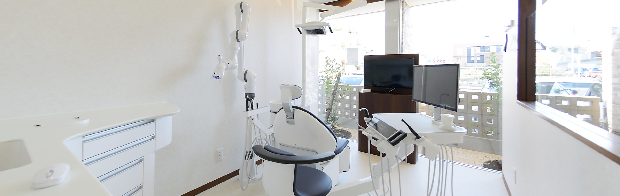 - AKI DENTAL CLINIC -